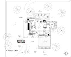 residential site plan residential project waterwheel house a point in design