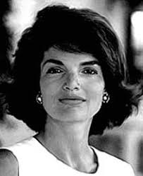 patrick bouvier kennedy jacqueline lee jackie bouvier kennedy onassis 1929 1994 find