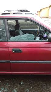 subaru windshield replacement prices u0026 local auto glass quotes