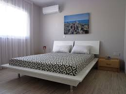 3 bedrooms apartments for rent 3 bedroom apartment for rent yermasoyia limassol aristo