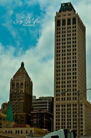 320 best oklahoma u0026 tulsa oklahoma images on pinterest tulsa
