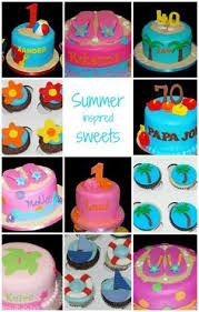 Cupcakes Design Ideas Mothers Day Cake And Cupcake Design Ideas Sweet Shoppe Mom