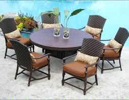 Wrought Iron Patio Sets On Sale by Patio Ideas Mid Century Modern Patio Furniture Online Mid