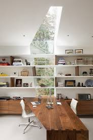 home office interior design inspiration 20 minimal home office design ideas inspirationfeed