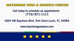 lexus mechanic vancouver bayshore tire u0026 service center auto repair reviews port st lucie