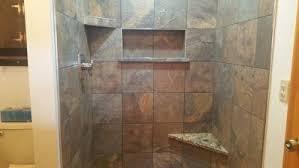 flooring showroom in roanoke va competitive pricing