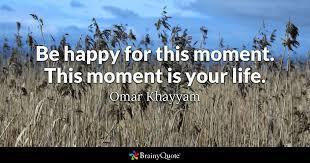 happiness quotes brainyquote