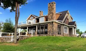 farmhouse plans with porch cottage house plans with porch lovely style rustic farmhouse plans