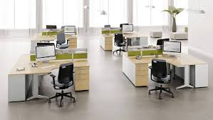 fusion desk office storage solutions steelcase