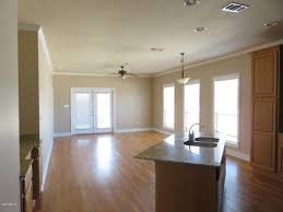 apartment unit 303 at 183 mcdonnell avenue biloxi ms 39531 hotpads