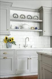 lovely kitchen cabinet pull handles taste