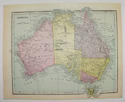 wedding gift australia 144 best antique australia oceania pacific islands maps