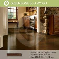 wpc vinyl flooring wpc vinyl flooring suppliers and manufacturers