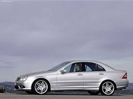 mercedes benz c55 amg 2004 pictures information u0026 specs