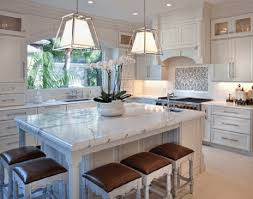 Eat In Kitchen Design Ideas 35 Best Idea About L Shaped Kitchen Designs Ideal Kitchen