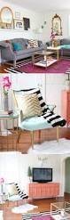 best 25 living room mirrors ideas on pinterest chic living room