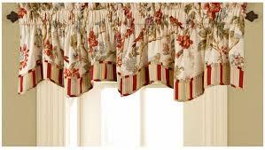 Kitchen Valance Ideas Popular Kitchen Curtains And Valances Design Ideas Decor For 1 2
