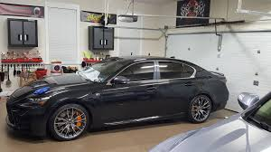 caviar lexus im back 2016 lexus gsf clublexus lexus forum discussion