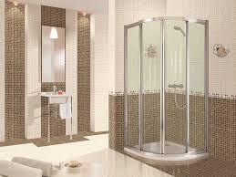 modern bathroom tile design ideas bathroom 41 fantastic bathroom tile flooring ideas for