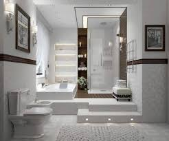 Small Bathroom Ideas With Tub Bathroom Ideas For Renovating A Small Bathroom Tiny Bathrooms