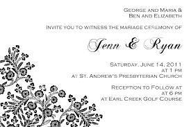 wedding invitation size u2013 gangcraft net