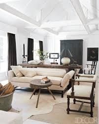 Matthew Carter Interiors Masculine Interiors U2013 Decorata Design Musing