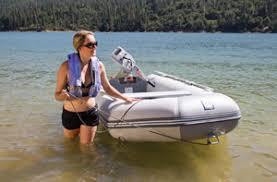 choosing a west marine boat west marine