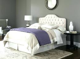 headboard covers headboard slipcover bed headboard cover for articles with twin