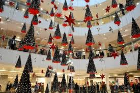 wellsuited best store for decorations entracing 25