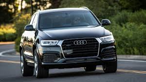 new 2018 audi q3 price new audi q3 slated for mid 2018 rs q3 could have 400 hp