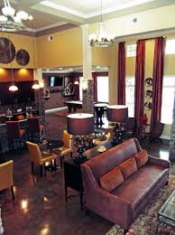 creative amberton apartments san antonio tx decor color ideas