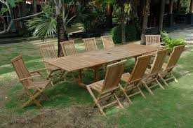 Western Red Cedar Outdoor Furniture by Western Red Cedar Outdoor Furniture Home Design Ideas