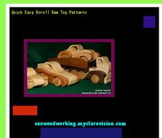 Woodworking Plans Toy Storage by Toy Storage Bench Seat Plans 102516 Woodworking Plans And