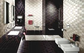 Best Bathroom Tile by Download Best Bathroom Tile Designs Gurdjieffouspensky Com