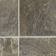 Laminate Tile And Stone Flooring Lowe U0027s Laminate Flooring Armstrong 11 3 4 In W X 47 1 2 In L
