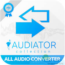 download mp3 video converter pro apk all video audio converter pro apk free download