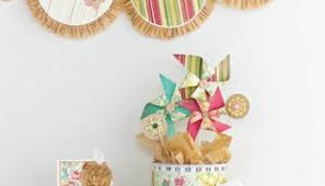 Winter Decorations For Parties - book review tilda u0027s winter ideas by tone finnanger a spoonful