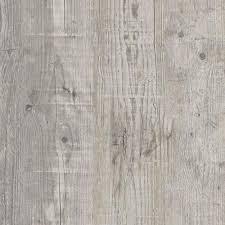 8 7 in x 72 in alys oak luxury vinyl plank flooring 26 sq ft