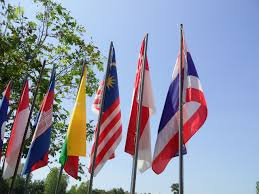 What Does The Philippine Flag Mean Philippines U2013 Offices To Close During Asean Summit The Forum For
