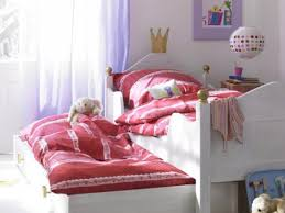 bedroom 66 awesome white blue brown wood simple design kids room