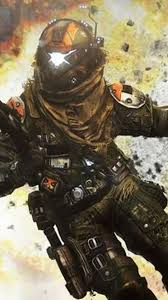 titanfall 2 5k wallpapers images of titanfall wallpaper iphone all sc