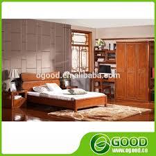 modern wood bedroom furniture stylish wood elite modern bedroom