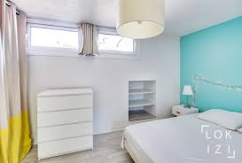 chambre meubl馥 bordeaux location chambre meublée bordeaux