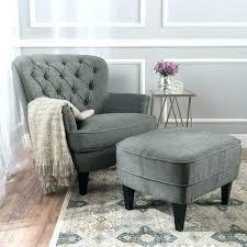sofa chair and ottoman set mickey mouse kids sofa sofa chair and ottoman mickey mouse
