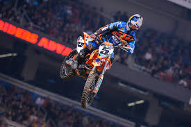 2014 ama motocross results st louis ama supercross 2014 derestricted