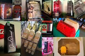 liquor gift sets allen s retail liquor store liquor gift sets