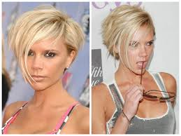 wedge one side longer hair a selection of short inverted bob haircuts hair world magazine