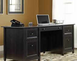 Wood Computer Desk For Home Desk Beautiful Home Office Desks For Small Spaces Home Office