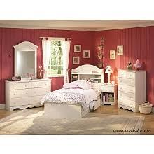 Toddler Bedroom Toys Twin Full Room Toddler U0026 Kid U0027s Bedrooms Toys