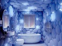 cool bathroom ideas cool bathrooms style of home security set in fabulous bathroom